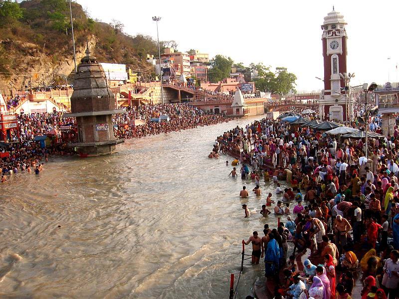 Haridwar_1