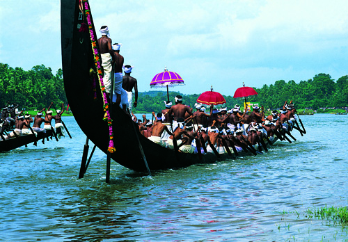 boatrace@keralatourism