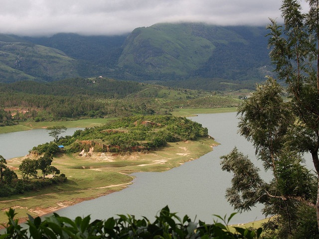 Munnar-India's-mountain-destination