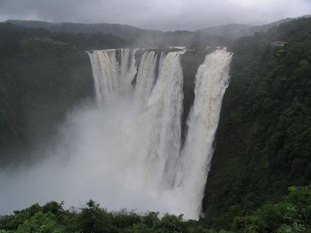Kunchikal_Falls