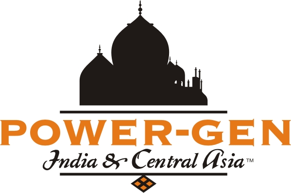 POWER-GEN India & Central Asia
