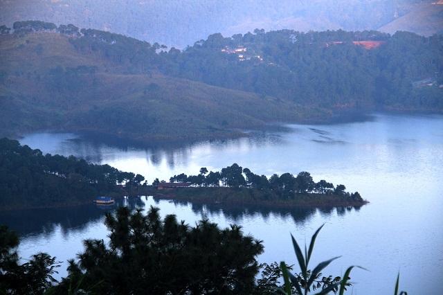 Shillong-Meghalaya-India