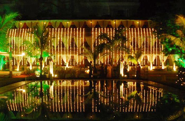 Ranbanka-Palace-Jhodpur