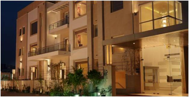 Vista-Park-Hotel