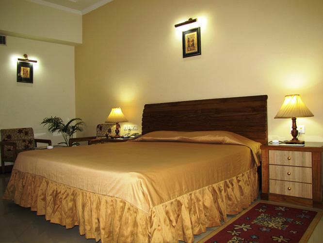 Pacific-Hotel-Dehradun