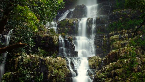 Chadwick-Falls