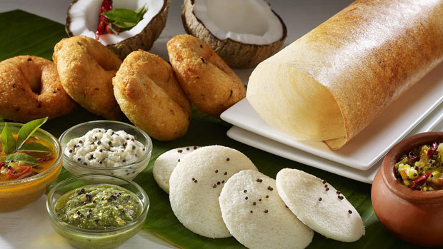 Kerala-Foods