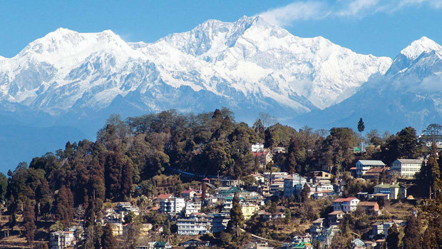 view-of-kanchenjunga-from-darjeeling