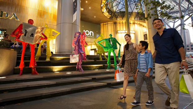shopping_super_singapore