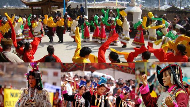 sindhuarshan_festival