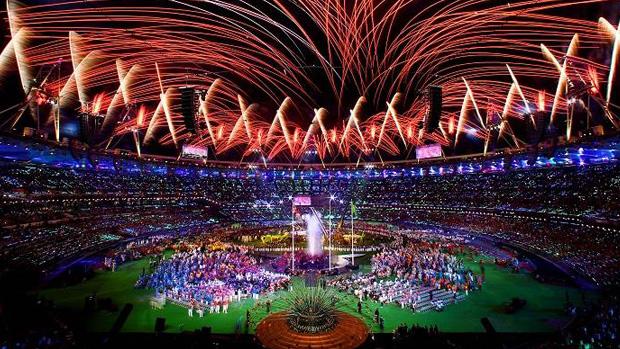 cerimonia-encerramento-jogos-paralimpicos-rio-2016-destaques
