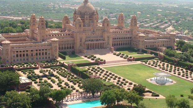hotel-umaid-bhawan-palace