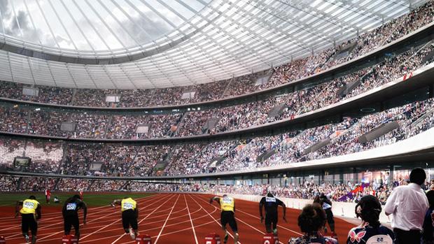 olymbic-athletics